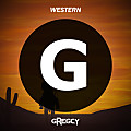 02 Western (Extended Mix)
