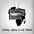 2014 South Africa Dance Mix || TayoTv