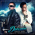 Guelo Star Ft. De La Ghetto - Mala Decision (Official Remix)