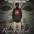 High Definition (The Deluxe Edition)