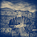 Spinz- Spirit Ft. Rone Jeremy & Christine - 2012