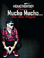 Isaac 'The Hit Boy' - Mucho Mucho (Prod. By Audio Zonic Studios)