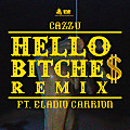 Hello Bitches (Official Remix)
