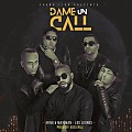 J King & Maximan Ft. Jowell & Randy Y Guelo Star (Los Leones) - Dame Un Call (WwW.NationLatin.CoM)