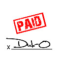 Dub-O - Paid (Dirty)