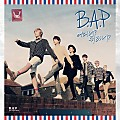 B.A.P-어디니? 뭐하니?(Where Are You? What Are You Doing?)