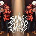 Fredo Santana Type Beat x Savage Squad