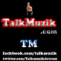 More-_-talkmuzik