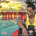 DJ dito bernard - Summer Mix CD