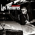 Farruko Ft. Luigi 21 Plus - Interesada (Los Menores)