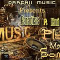 Play_My_Song_By_Paradise_ft_Kori_J master