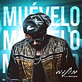 Muevelo (Official Remix)
