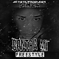 Contra Mi (FreeStyle) | Diman A'p | By Novice's Music