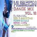 Hubson-Dance Mix Vol.18
