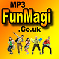 ARABIC SONG  YALLA HABIBI Mp3 - Funmagi