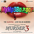 Hum Jee Lenge (Rock Version) - MyMp3Bazaar