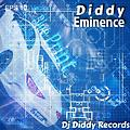 1.Diddy Eminence - Blue Print