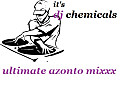 chemicals-ultimate azonto  mixxx