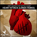 Heart Attack (LoNes Remix) (feat. Dutch Shaw)