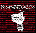 01 - Young&Reckless feat A.K