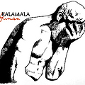 DJ KALAMALA - Human (Original Vocal mix)
