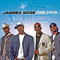 Jagged Edge - Stunnas ( EXTENDED FROTAMIX ) - 3A - 81,9