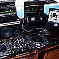 Mix Fiesta 2013 Dj pokehxcorito MIx 2013