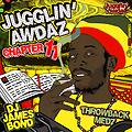 Jugglin Awdaz 11 (THROWBACK MEDZ)