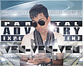 Ven Ven Ven Anthony Prod. By Dj sexxx Dj Valo Dj X-plotion