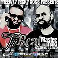 FREEWAY RICKY ROSS  LIL SODI Cte.West PRESENTS quot THE REAL MASTERMIND VOL1quot - 01 - FREEWAY RICKY ROSS  LIL SODI CTE MASTERMIND INTRO(WwW.PromocionMusic.Blogspot.Com)