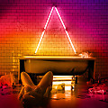 Axwell & Ingrosso - How Do You Feel Right Now