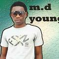 MD YOUNG - Gud Night.