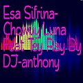 Esa Sifrina-Chowuy Luna Feat Tey Ray (Prod By Chowuy Luna By DJ-anthony suarez