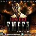 young black feat expo__emefa__prod by strong & elorm(king of african drums)