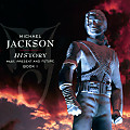 Michael Jackson - Scream (feat. Janet Jackson)