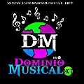 No Le Importo (Remix) (By ElFedee) (WwW.DominioMusical.Net)