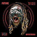 Future - Throw Away (Monster)