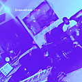 Big Krit - Its Better This Way(Slowed & Throwed/Chopped & Screwed) [@Creator_Cheney]