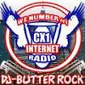 DJ Butter Rock Mix of Peachy Sweet-You Want My Swagga(explicit)