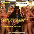 Official Paaji Tussi Such A Pussycat Remix(Happy Ending)