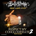 Busta Rhymes Ft. Fabolous, Jadakiss & Styles P - Respect My Conglomerate 2