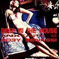 DEEP IN THE HOUSE-MIXTAPE2