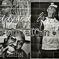 While I Can-King Certified Ft.Teddy God xBarrNone