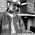 Fabolous : This Is My Party (Instrumental)