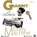 08 Money Machine ( ft Godwon )