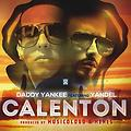 Calentón (feat. Yandel) (By @_UrbanMusic)