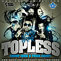 Pretty Ricky feat. Snoop Dogg & Trick Daddy - Topless (Official Remix) (Produced by Music Royale Productions) www.StreetLife.kz