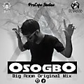 Osogbo Big Room ( Original Mix )
