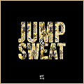 Garmiani - Jump & Sweat (feat. Sanjin)