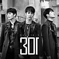 Double S 301 (SS301) - REMOVE